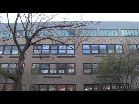Icahn Charter School 5