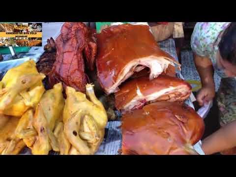 comidas-de-rua-da-china---só-as-melhores---exóticas-e-impressionantes