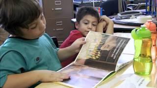 PROMO | PBS Teachers | New Mexico PBS