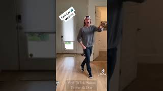This man went VIRAL on TikTok for his song mashups! 😮🤑🤠