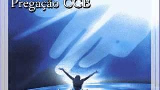 CCB Pregação 12 de Atos.wmv