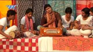 एक दिन गवना जईबु Aek Di Gawana jayibu|Uadi Jayi Suganwa| Bhojpuri Nirgun Song |Bharat Sharma Vyash