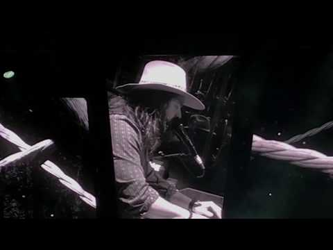 Zac Brown Band - Whipping Post (Clay Cook - Allman Brothers Cover)