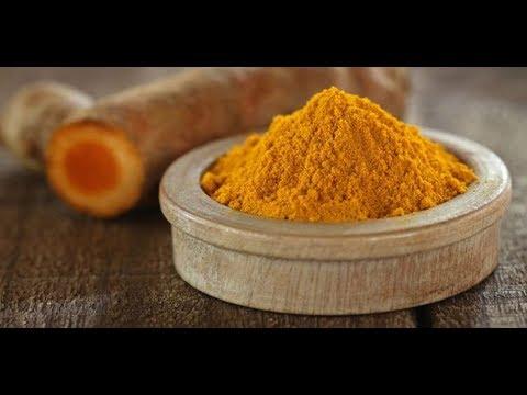 turmeric benefits- 12 Turmeric Benefits: Superior to Medications?