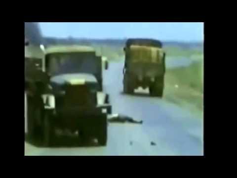 TRẬN CHIẾN QUẢNG TRỊ MÙA HÈ ĐỎ LỬA 1972 VÀ TỘI ÁC KINH HOÀNG CỦA  BÁC VÀ ĐẢNG