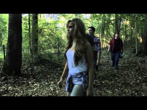 Black Water Wilderness trailer streaming vf