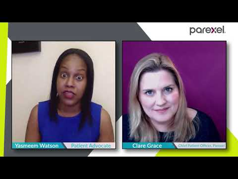 Part Four: Gaps to fill with diversity and inclusion in clinical trials