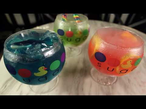 Sugar Factory At Foxwoods