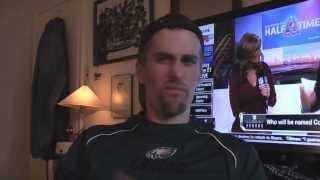 Super Bowl Xlviii Denver Broncos And Seattle Seahawks Prediction