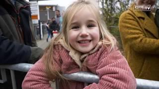 Sportief Zwolle - Sint Nicolaasloop 2018