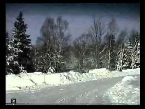 4 Seasons  at  White Pine Lodge