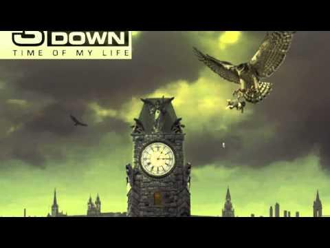 3 Doors Down - My Way mp3