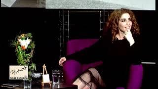Soprana Zsuzsana Cerveni, pe scena Operei Romane la 20 de ani
