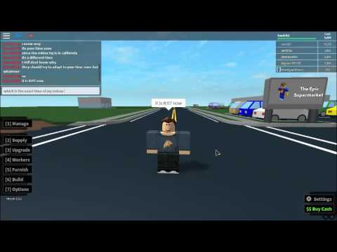 how to reactivate your roblox account