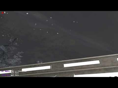 Ski Jumping Pro VR BETA TESTING |