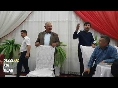 ЯХЁ МОМИНОВ ХОНАДОНИДА АСКИЯ БАЗМИ