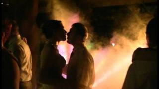 Свадьба Евгения и Татьяны -