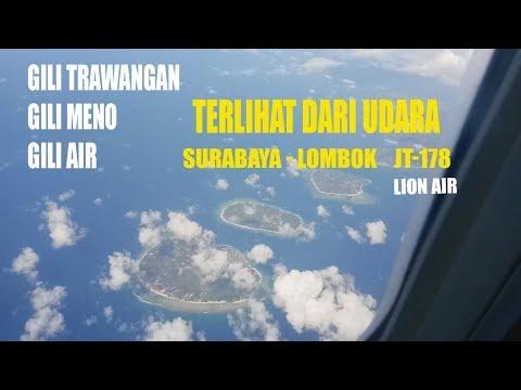 gili-trawangan-gili-meno-gili-air-terlihat-dari-udara-penerbangan-surabaya-lombok-lion-air-jt-178