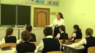 Урок физики, Жинкина_Е.В., 2015