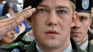 Repeat youtube video DIE IRRE HELDENTOUR DES BILLY LYNN | Trailer [HD]
