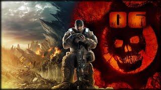 Gears 5 - Odcinek 05