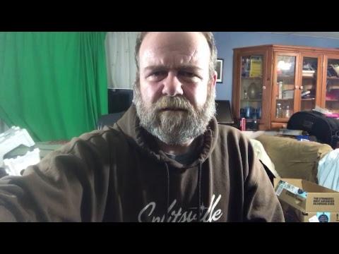 Livestream Test