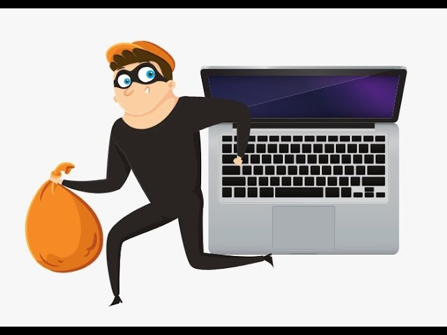 What To Do If You Stole Money In the Past?