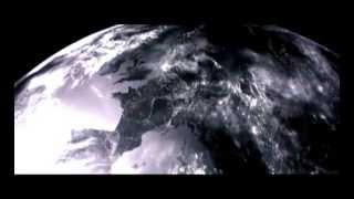 Арина   Ядерная война   Конец света