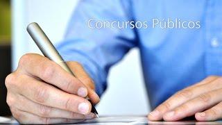 Concurso Celg G&T. Concurso UFG. Processo seletivo IFG