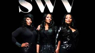 SWV feat. Sincere Co-Sign (Remix)