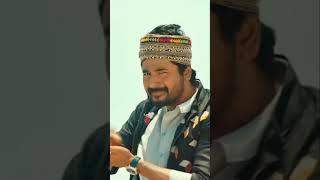 Gaandakannazhagi song whatsapp status video|Namma veetu pillai song status|Sivakarthikeyan