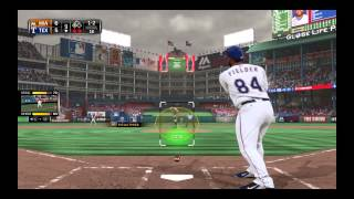 prince fielder walk off home run px1sports