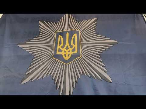Поліція Одещини: Спецпризначенці завоювали право представляти Одещину на чемпіонаті Нацполіції  з гирьового спорту