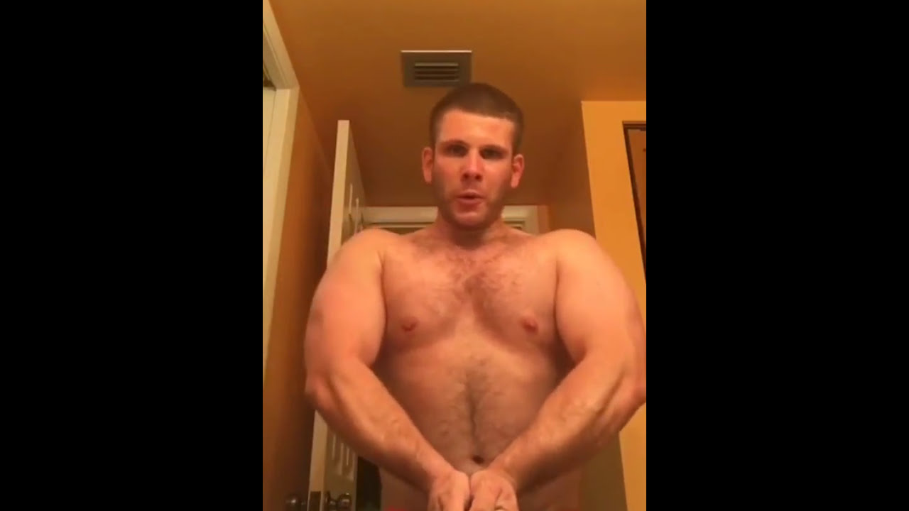 watch live nude