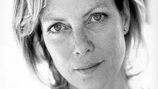 Jenny Seagrove BBC Interview & Life Story ~ Judge John Deed