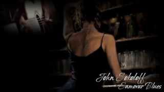 John Sokoloff - Samovar Blues