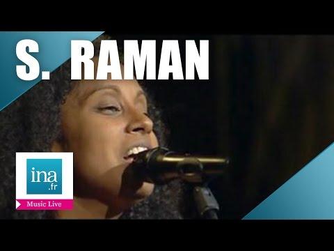 "Susheela Raman ""Ye meera divanapan hai"" | Archive INA"