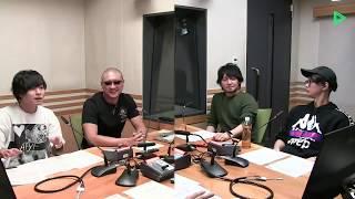 隔週火曜日22:00~23:00に,文化放送のインターネットラジオ「超!A&...