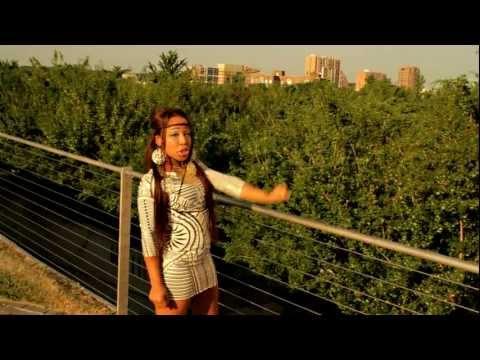 Lola B. Bunny - Drop It Low ft. Mel Balu OFFICIAL VIDEO