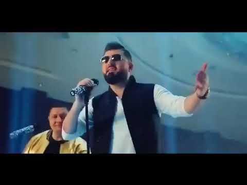 Arman Hovhannisyan Feat. Armenchik New Hit-Hay Axchikner