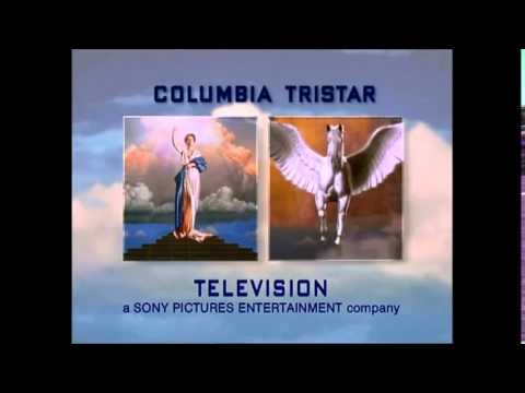 The Montecito Picture CompanyColumbia Tristar TelevisionThe Incredible World of DiC 2001