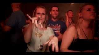 Saez - Jeune et con (Basslouder and Dark-Noize Booty Edit)