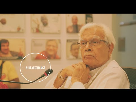 I was astonished that she reacted: Natwar Singh on Sonia Gandhi's reaction to his book