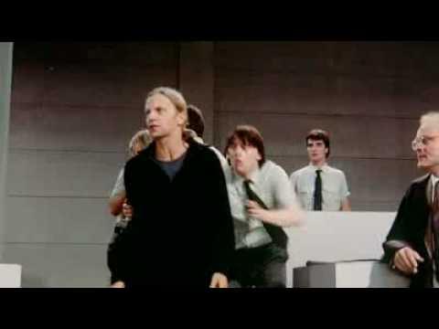 Trailer do filme Stammheim