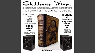 Baixar Children\'s Music 70