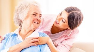 How Should We Treat Our Elders?