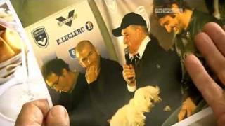Zinedine Zidane part 1