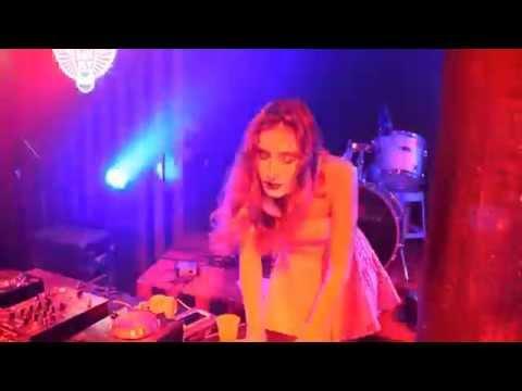 CAINIMIM Karaoke Indie *6/9/15* BARFLY