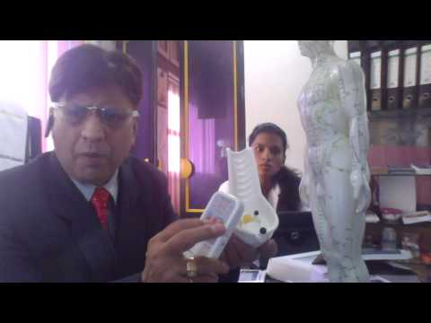 Hindi Male Sexual solution by Dr. Ramesh Maheshwari