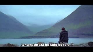 Repeat youtube video Metrópolis: Rúnar Rúnarsson
